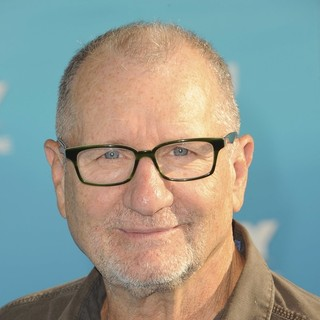 Ed O'Neill in Disney-Pixar's Finding Dory Los Angeles Premiere