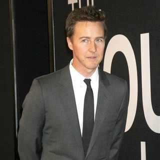 The Universal Pictures World Premiere of The Bourne Legacy - Arrivals
