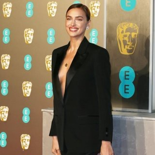 The EE British Academy Film Awards 2019 - Arrivals