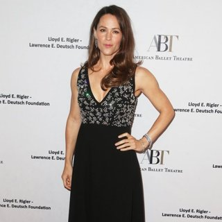 American Ballet Theatre's Annual Holiday Benefit