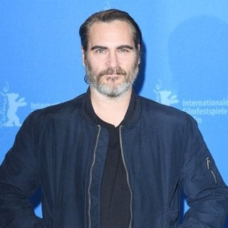 68th Berlin International Film Festival - Don't Worry, He Won't Get Far on Foot - Photocall