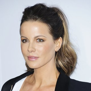 Kate Beckinsale in Film Premiere of The Brothers Grimsby