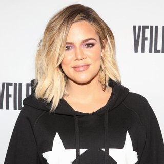 Good American and Khloe Kardashian Celebrate VFILES Pop Up Collaboration