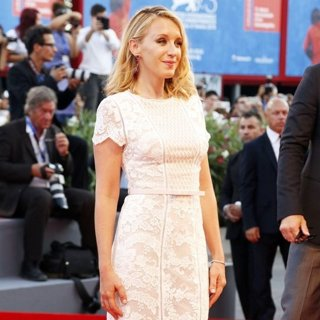 73rd Venice Film Festival - The Young Pope - Premiere