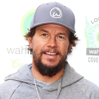 Wahlburgers VIP Launch Party