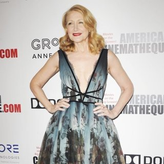 The 32nd Annual American Cinematheque Awards