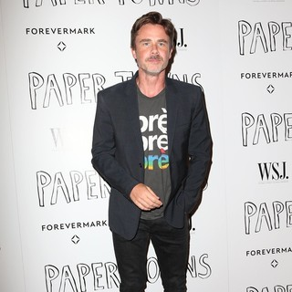 WSJ. Magazine and Forevermark Host a Special Los Angeles Screening of Paper Towns