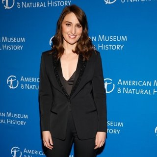 American Museum of Natural History Gala 2018