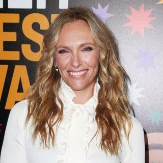 Toni Collette in 2018 LA Film Festival - Wanderlust - Screening