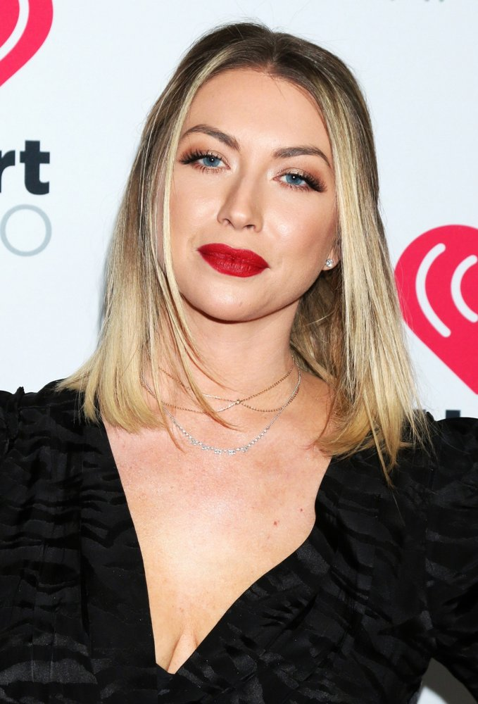 Stassi Schroeder<br>2020 iHeartRadio Podcast Awards Presented by Capital One