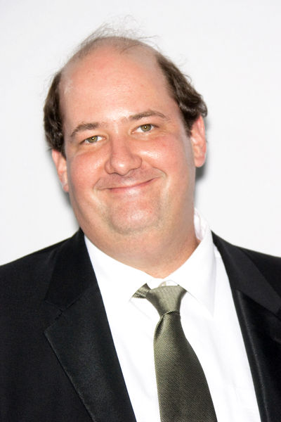 brian baumgartner real voicebrian baumgartner wife, brian baumgartner basketball, brian baumgartner office, brian baumgartner wedding, brian baumgartner instagram, brian baumgartner interview, brian baumgartner twitter, brian baumgartner, brian baumgartner young, brian baumgartner adventure time, brian baumgartner youtube, brian baumgartner net worth, brian baumgartner teeth, brian baumgartner ted cruz, brian baumgartner criminal minds, brian baumgartner real voice, brian baumgartner weight, brian baumgartner julia fisher, brian baumgartner nba 2k13, brian baumgartner imdb