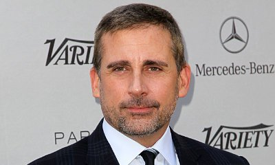 Steve Carell in Talks to Join Brad Pitt and Ryan Gosling in 'The Big Short'