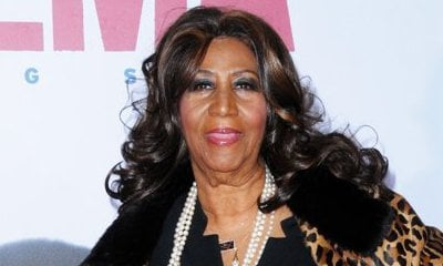 Aretha Franklin to Perform and Mentor on 'American Idol' Detroit Live Shows