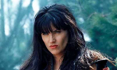 lucy lawless cdlucy lawless xena, lucy lawless imdb, lucy lawless 2017, lucy lawless twitter, lucy lawless instagram, lucy lawless wallpapers, lucy lawless shield, lucy lawless parks and rec, lucy lawless renee o'connor, lucy lawless shuffle, lucy lawless wikipedia, lucy lawless concert, lucy lawless wonder woman, lucy lawless wallpapers hd, lucy lawless sleeping beauty, lucy lawless cd, lucy lawless series, lucy lawless feet xena, lucy lawless you tube, lucy lawless 1998