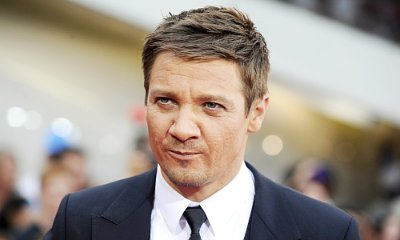 jeremy renner tumblrjeremy renner gif, jeremy renner height, jeremy renner movies, jeremy renner vk, jeremy renner photoshoot, jeremy renner films, jeremy renner tumblr, jeremy renner imdb, jeremy renner grand tour, jeremy renner рост, jeremy renner young, jeremy renner news, jeremy renner daughter, jeremy renner wiki, jeremy renner gif hunt, jeremy renner site, jeremy renner bt mobile, jeremy renner vikipedi, jeremy renner house, jeremy renner sings