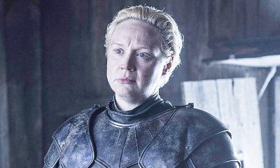 'Game of Thrones': George R. R. Martin Reveals Brienne's Backstory