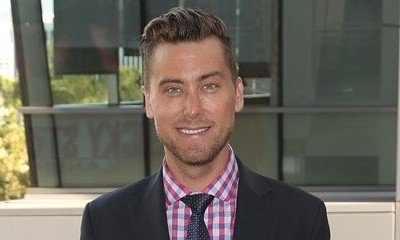Lance Bass to Host First Gay Dating Reality TV Show