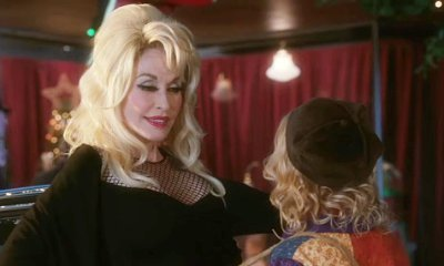 Dolly Parton Pictures, Latest News, Videos and Dating Gossips