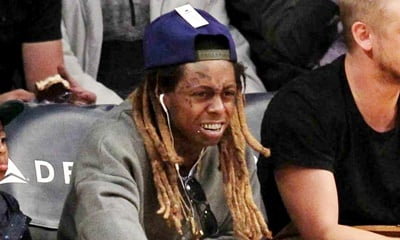 Lil Wayne Is Launching Internal Investigation After 'Tha Carter V' Track Is Leaked