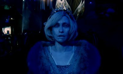 New 'Bates Motel' Season 5 Promo Features Norma as the Ice Queen