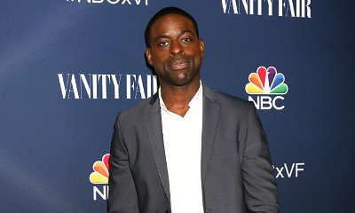 'Black Panther' Adds Emmy Winner Sterling K. Brown to Its Star-Studded Cast