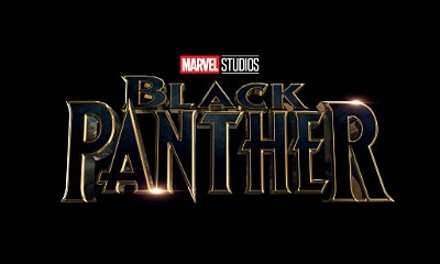 'Black Panther' Full Cast and Official Plot Are Announced as Filming Begins