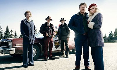 'Fargo' Season 3 Will Be Set in Modern World, Debuts First Footage at TCA Event