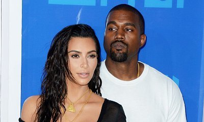 Kim Kardashian Did Want to Divorce Kanye West. Here's Why She Stays