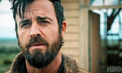 'The Leftovers' Season 3 Releases New Promo and Premiere Date