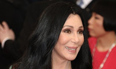 She's 'Dying'! Cher Suffers From Mystery Illness