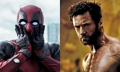 'Deadpool 2' Writers Talk the Possibility of Deadpool/Wolverine Crossover
