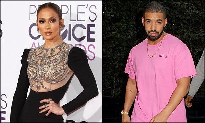 Jennifer Lopez on Drake and Dating Younger Men: 'It Has Nothing to Do With Age'