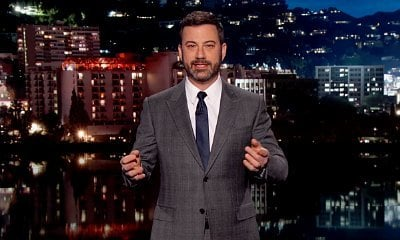 Jimmy Kimmel Breaks Down Oscar Mix-Up: How Denzel Washington Helped Save the Day