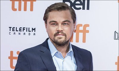 Leonardo DiCaprio to Star in True-Story Mafia Thriller 'The Black Hand'