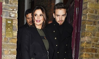 Liam Payne Is Doing Home Renovation Before Cheryl Gives Birth