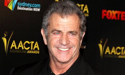 Mel Gibson Is Wanted to Direct 'Suicide Squad' Sequel