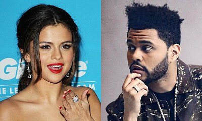 Selena Gomez Spends $30K for Beau The Weeknd's Birthday Bash