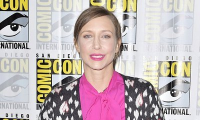 Vera Farmiga Set to Star as Millie Bobby Brown's On-Screen Mother in 'Godzilla 2'