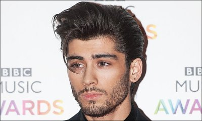 Zayn Malik Blasts Haters Who Call Him 'Ignorant' and 'Terrorist' After Defending Gigi Hadid
