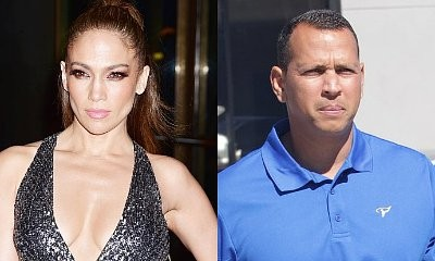 Details of Jennifer Lopez and Alex Rodriguez's Romantic Wedding and Baby Plans Revealed