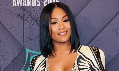 Rick Ross' Ex-Fiancee Lira Galore Is Allegedly Featured in Leaked Sex Tape