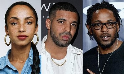 Sade Convinces Drake Not to Diss Kendrick Lamar Over a Track