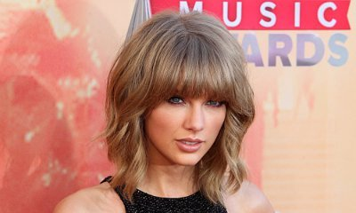 Taylor Swift's Obsessed Fan Arrested for Lurking Around Her Condo Building