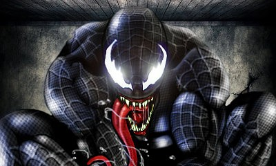 'Venom Carnage' Is Listed as Horror Sci-Fi, Production Date Is Revealed
