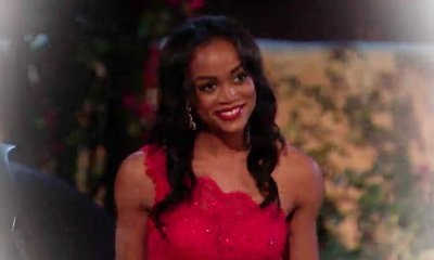 That's Our Girl! First 'Bachelorette' Promo Featuring Rachel Lindsay Is Here