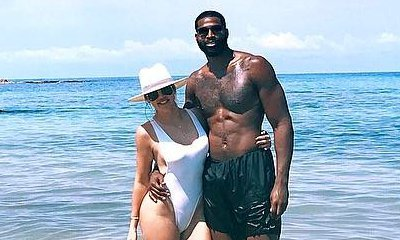 Get Details of Khloe Kardashian and Tristan Thompson's Beach Wedding Plans