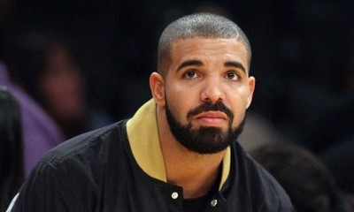 Drake Reportedly Impregnated a Woman