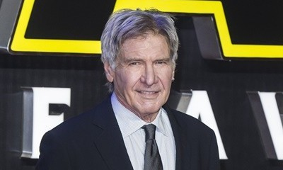 FAA Inspectors on Harrison Ford: 'He Got Off Too Easy'