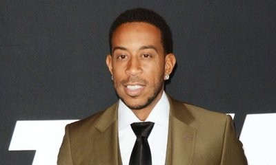 'Fear Factor' Revived by MTV, Ludacris Tapped as Host