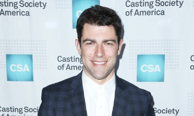 'American Crime Story' Adds Max Greenfield in Versace Season, New Photo Reveals Official Title